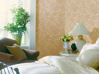 memilih-wallpaper-kamar-tidur.jpg