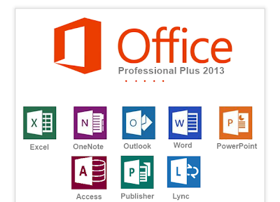MICROSOFT OFFICE 2013 PROFESSIONAL PLUS FREE DOWNLOAD FULL VERSION  - Tech World