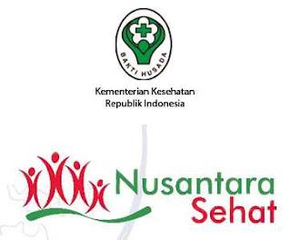 Rekrutment Tenaga Kesehatan Nusantara Sehat Individual Periode I Tahun 2017