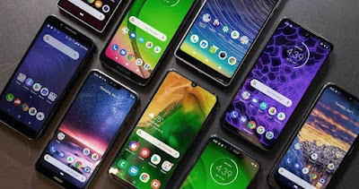 smartphone-budget