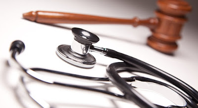 Surgery-for-the-easiest-lawyer