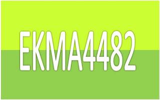 Kunci Jawaban Soal Latihan Mandiri Akuntansi Keuangan Syariah EKMA4482