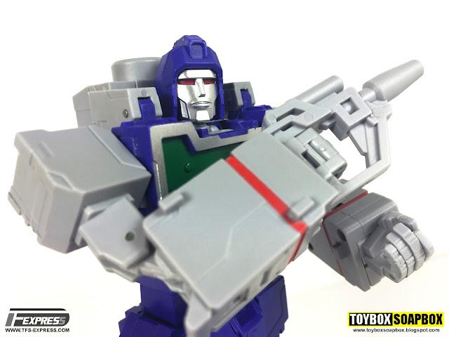 fanstoys spotter guns