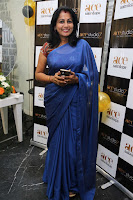 Sakshi Agarwal Inaugurates Ace Studioz Salon & Spa  0019.jpg