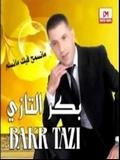 Bakr Tazi-Ma Nasmah Fik Ma Nsalam 2016