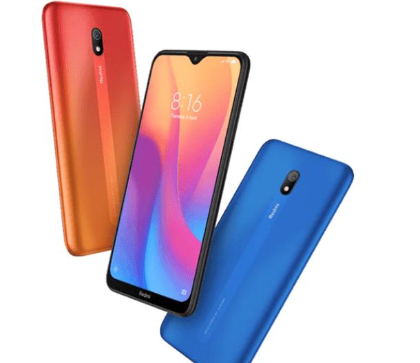 مواصفات هاتف Xiaomi Redmi 8A - MI-mi-india-redmi-redmi8a