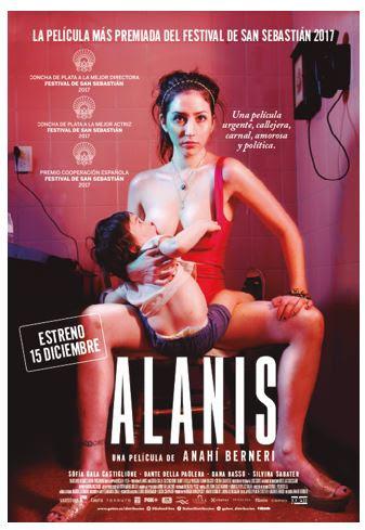 efectivo prostituta callejera pequeño en San Sebastián