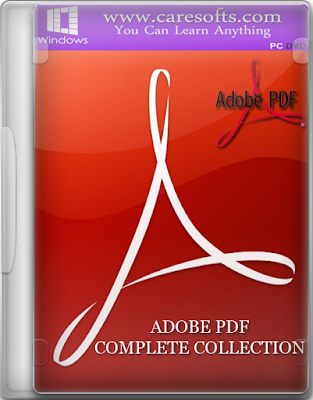 PDF Complete Collections Free Download