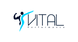 Vital performace