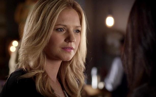 Pretty Little Liars - Season 7 - Vanessa Ray Returning for Series Finale