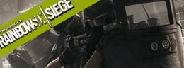 Tom-Clancys-Rainbow-Six-Siege-PC-Download-Completo-em-Torrent-Baixar-Jogos-Completos