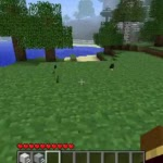 Finder Compass 1.4.7 Mod Minecraft 1.4.7