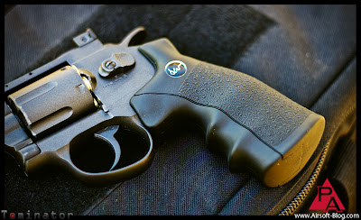 Dan-Wesson-8-inch-CO2-Revolver-Review-Hop-up-Accuracy-Test-Pyramyd-Airsoft-Blog-Tom-Harris-Media-Tominator-02.jpg