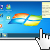 Change android device for Windows systems, Windows 7, Vista, XP and Windows 10