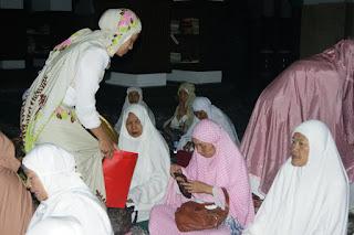 ampel surabaya