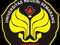 Pengumuman Dosen Kontrak Fakultas Ilmu Keolahragaan Universitas Negeri Semarang Tahun 2018