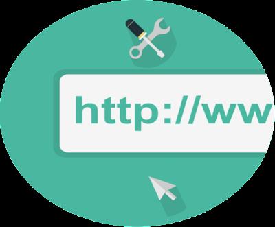 HTTP,https