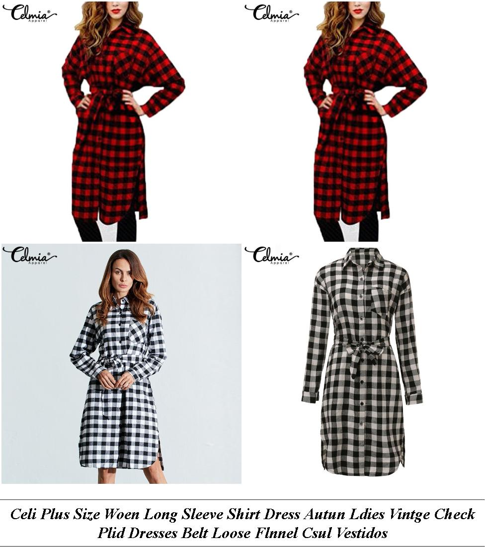 Maxi Summer Dresses Canada - Chic Womens Clothing Outique - Outfit Pinterest