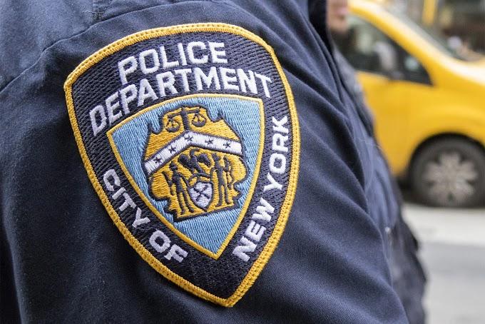 Otro policía hispano es sentenciado a cuatro años por drogas y falsificación de tarjetas de crédito