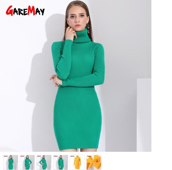 What Stores Are Having Good Sales Today - Cheap Plus Size Fall Clothing - Where To Shop Vintage Clothing