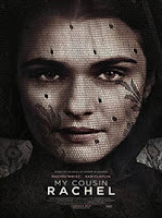 My Cousin Rachel 2017 - Full movie مترجم