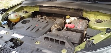 https://www.cartechhome.com/2019/11/car-stalling-at-idle.html