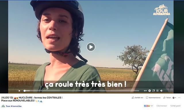 https://www.facebook.com/Alternatiba.eu/videos/546200799168461/