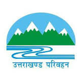 Uttarakhand Transport Corporation Recruitment