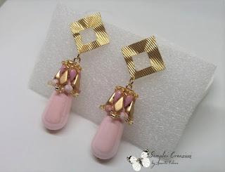 orecchini Burian
