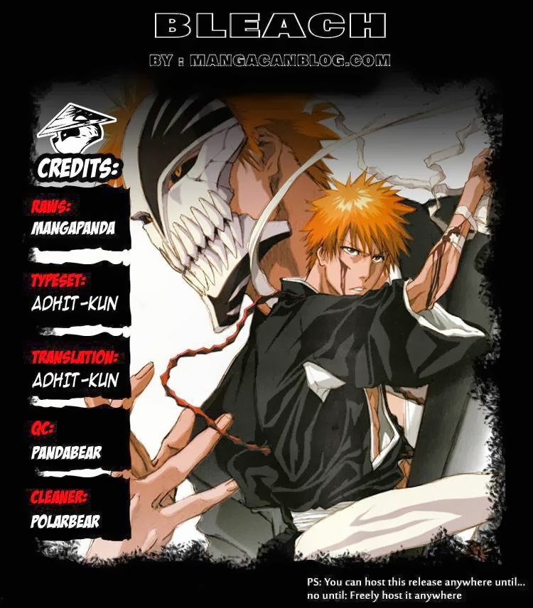 Dilarang COPAS - situs resmi www.mangacanblog.com - Komik bleach 552 - the fundamental virulence 553 Indonesia bleach 552 - the fundamental virulence Terbaru 17|Baca Manga Komik Indonesia|Mangacan
