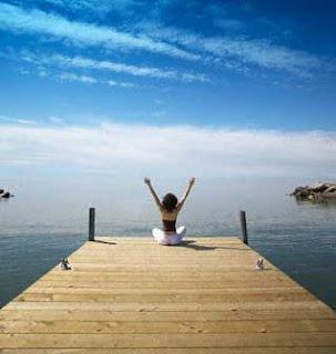 Empreendedor é Mais Feliz, Mesmo Sem Ganhar Muito Dinheiro