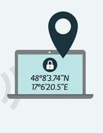 Eset Smart Security Premium Konumu Bulma