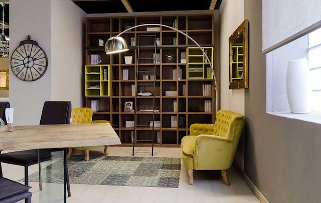 Arredamento casa per casa mia scelgo il design italiano for Arredo casa mia