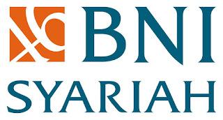 Lowongan Kerja Terbaru Digital Media Analyst  PT Bank BNI Bulan Juli - Agustus 2018