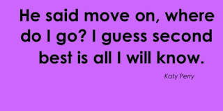 Quotes About Moving On 0013-15 9