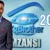 Big Brother Mzansi 2017 Coming soon