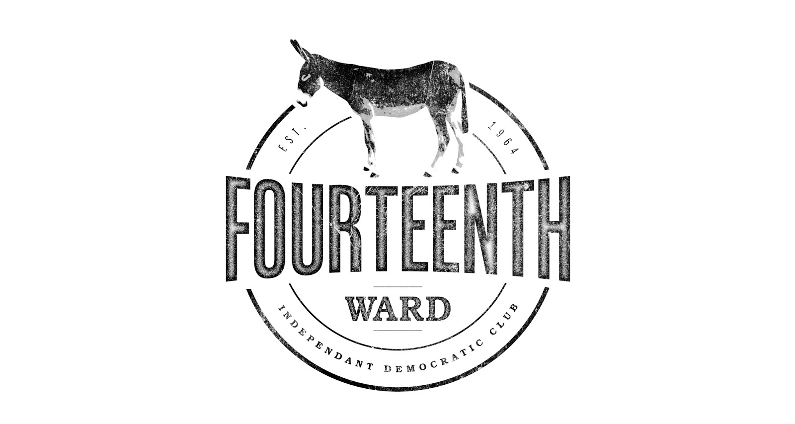 14th Ward Independent Democratic Club Archives: May 2014
