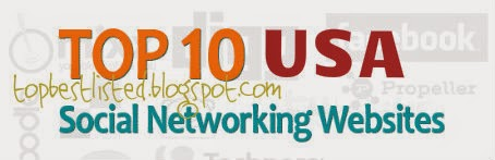 Social network sites for dating in usa