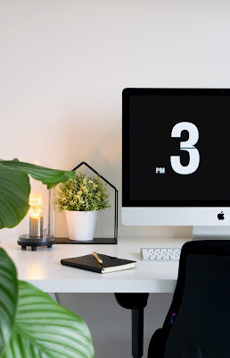 freelance websites, make money online, upwork, guru, freelancer, fiverr, earn money from freelancing, work from home