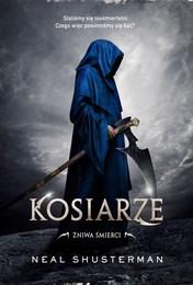 http://lubimyczytac.pl/ksiazka/4696589/kosiarze