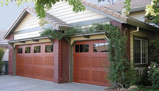 looking for Garage Door Repair Decatur Al