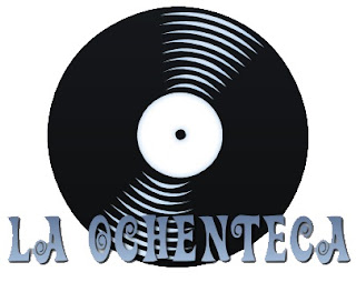 www.laochenteca.com