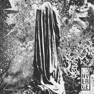 https://convergecult.bandcamp.com/album/the-dusk-in-us