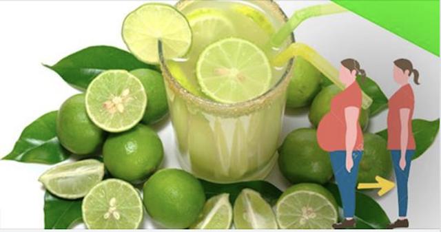 Las 5 bebidas nocturnas para limpiar tu hígado y bajar talla mientras duermes.