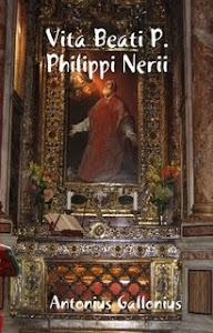 Vita Beati P. Philippi Neri