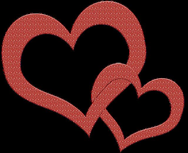 Dampak Negatif Dari Perayaan Hari Valentine Bagi Remaja