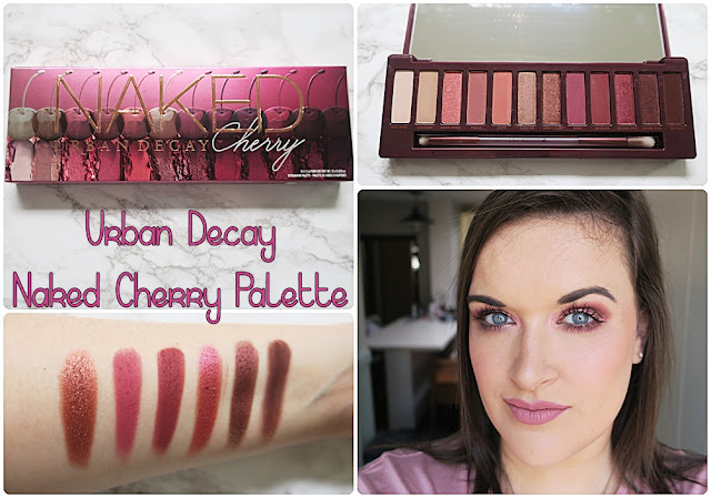 http://www.verodoesthis.be/2019/04/julie-urban-decay-naked-cherry-palette.html