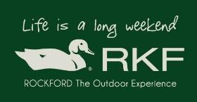 Outlet RKF