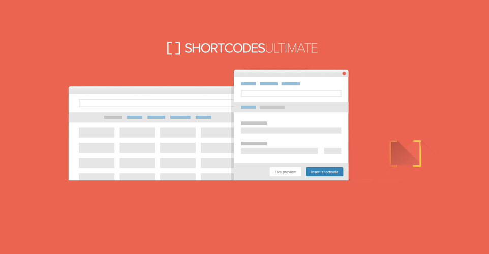soratemplates, shortcodes, kısa kodlar, blogger shortcode