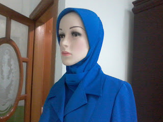 Jilbab Jalasenastri Terbaru, kerudung Jalasenastri Terbaru, 087888666774